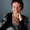 Le forme pensiero e la consapevolezza. Anne Givaudan