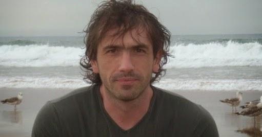 Calogero Grifasi