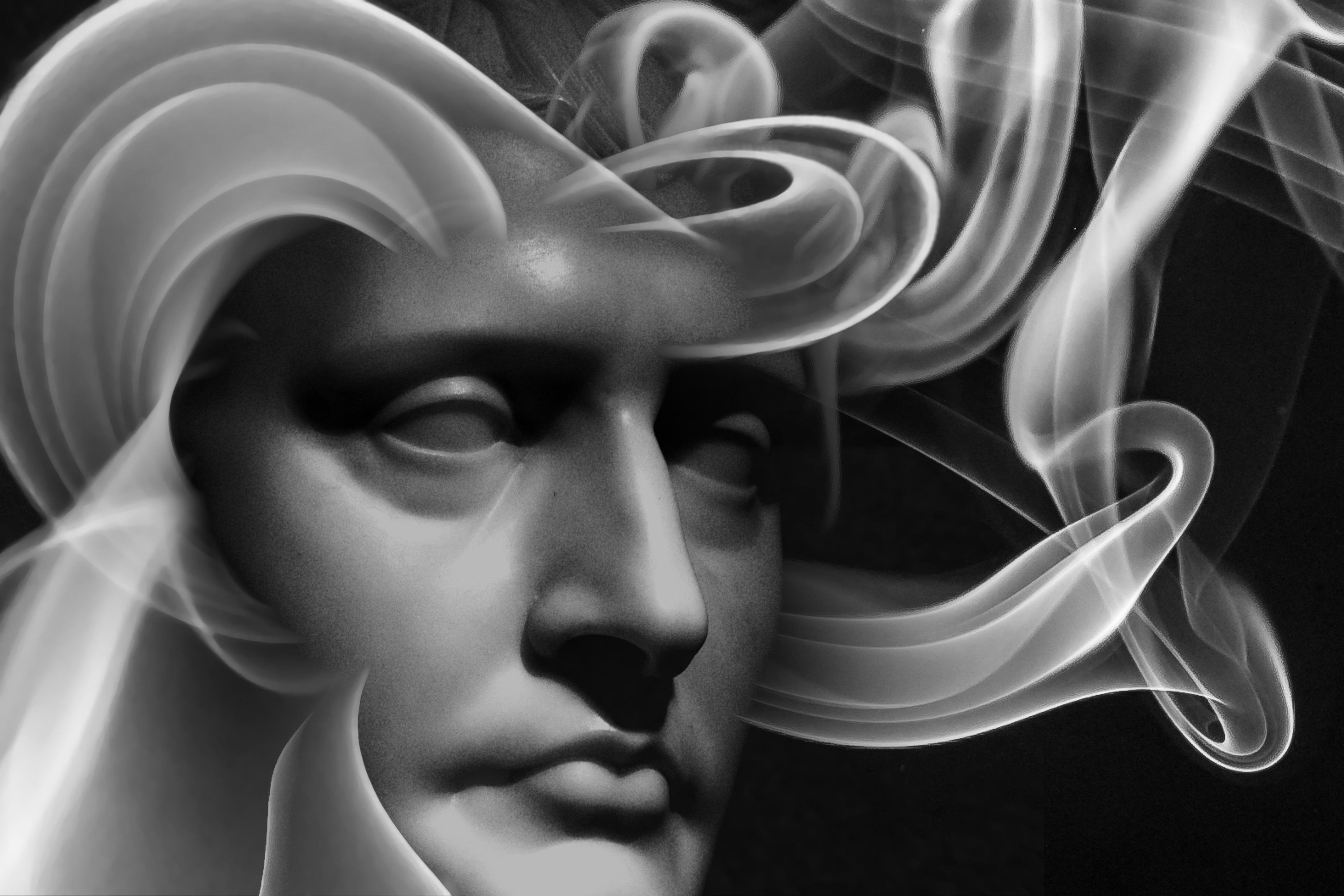 Le Sequenze di forme pensiero ed il Karma – La tecnica della radiocronaca – Parte I